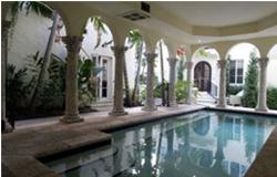 Collins Mansion