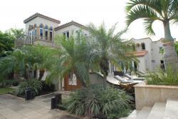 Villa Spensierato